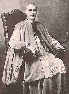 James J. Davis (bishop) Third bishop of the Roman Catholic Diocese of Davenport, Iowa, USA.