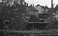 Biskop Darres gate Svartlamon (1978) (8719465557).jpg