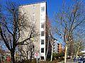 Bismarckstraße 34-36 (Berlin-Steglitz).JPG