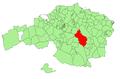 Bizkaia municipalities Amorebieta.PNG