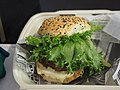 Black & Bleu Burger at home.jpg