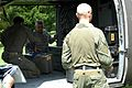 Black Hawks digest federal equipment 120903-A-WI231-050.jpg