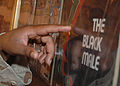 Black History Month 100224-F--001.jpg