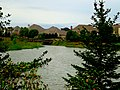 Blackhawk Park Pond - panoramio (1).jpg
