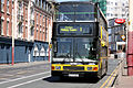 Blackpool Transport bus 377 (M377 SCK), 31 May 2009 (3).jpg