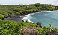Blacksand Beach, Hana, HI.jpg