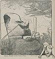 Blanc, Charles, par Léandre (Le Rire, 1899-06-17).jpeg