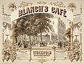 Blanch's café.jpg