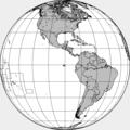 Blankmap-ao-090W-americas.xcf