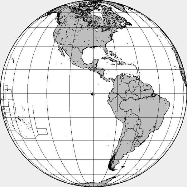 File:Blankmap-ao-090W-americas.xcf