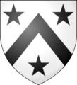 Blason-Famille-de-Méjanès2.png