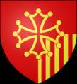 Blason Languedoc Roussillon.png