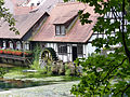 Blautopf Hammermühle 02.jpg