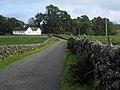 Blawquhairn Farm - geograph.org.uk - 375020.jpg