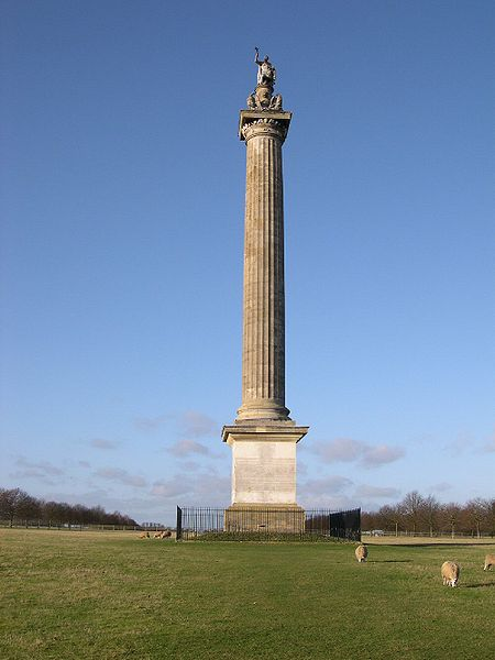 File:Blenheim Column of Victory.JPG