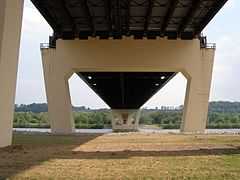 Blennerhassett Bridge 040.jpg