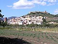 Blick auf Bosa, Sardinien - panoramio.jpg
