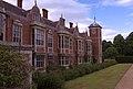 Blickling Hall (3894872696).jpg