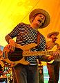 Blindfische – Wilwarin Festival 2015 02.jpg
