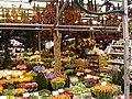 Bloemenmarkt (3412972408).jpg