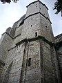 Blois - église Saint-Saturnin (10).jpg