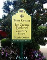 Blue Bell Creameries sign.jpg