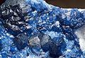 Blue fluorine 1.jpg