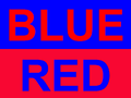 Blue red.png