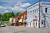 Bluefield-Virginia-Avenue-va.jpg