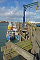 Blyth Harbour - geograph.org.uk - 1208592.jpg