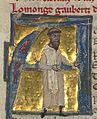 BnF ms. 12473 fol. 64v - Gausbert de Puycibot (1).jpg