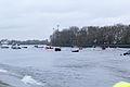 Boat Race 2014 - Main Race (93).jpg