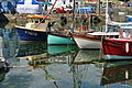 Boats in Mevagissey harbour (9416).jpg