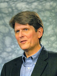 Bob Massie May 2011-4.jpg