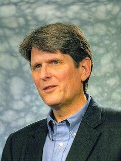 Bob Massie (politician)