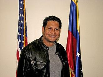 Bobby Abreu - Image: Bobby Abreu