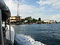 Bocas del Toro Province, Panama - panoramio (12).jpg