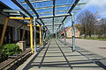 Bochum Langendreer - Am Leithenhaus - LWL-Schulen - Schule am Haus Langendreer 04 ies.jpg