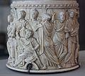 Bode Museum marfil bizantino. 04.JPG