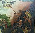 Bodensee, giudizio universale, 1480 ca. 08.JPG
