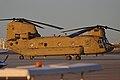 Boeing-Vertol CH-47F Chinook '06-08021' (13201175683).jpg