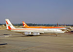 Boeing 707-396C CF-ZYP Wardair LGW 21.06.70 edited-2.jpg