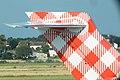 Boeing 717-2BL -Volotea Airlines-4640 - Flickr - Ragnhild & Neil Crawford.jpg