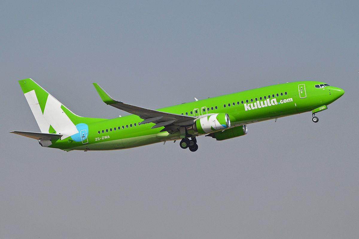 kulula com Car hire  book hire a car combine and save manage my car hire car hire payment.