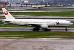 Boeing 777-246, Japan Airlines - JAL AN0216756.jpg