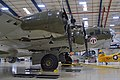 "Boeing B-17G Flying Fortress '238050 - BN-U' (N900RW) ""Thunderbird"" (39677441214).jpg"