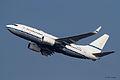 Boeing BBJ N737CC (8530804557).jpg