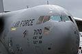 Boeing C-17A Globemaster III US Air Force 07-7170 (7593220740).jpg