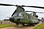 Boeing Vertol CH-47 Chinook (28538731685).jpg