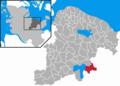 Boesdorf in PLOE.png